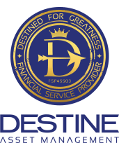 DESTINE Asset Management